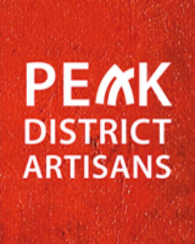 Peak District Artisans